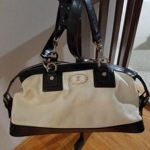 Beautiful Celine handbag